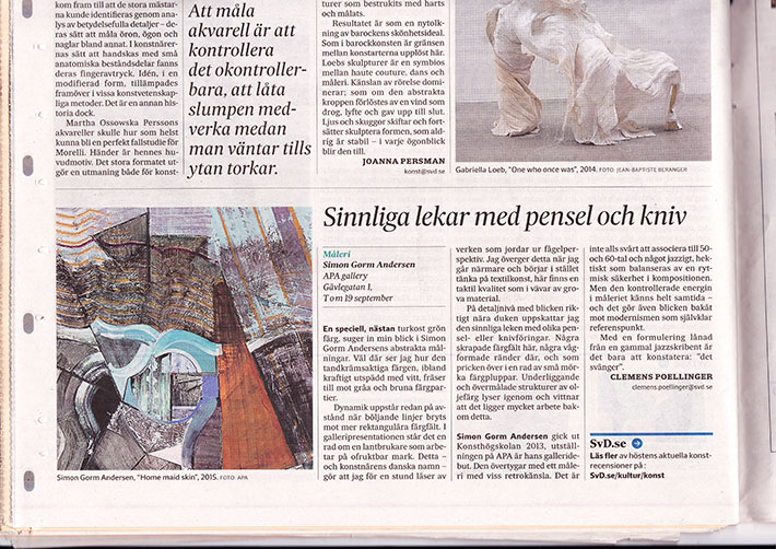 dagbladet simon